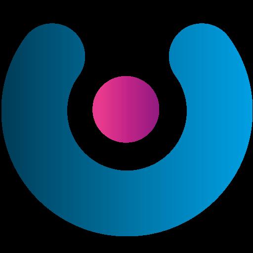 logo ubicentrex