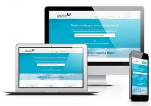 logiciel ubicentrex téléphone ordinnateur