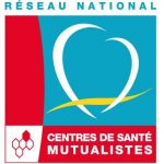 centre de santé mutualistes