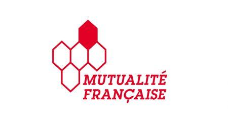 Logo Mutualité Française mutuelles