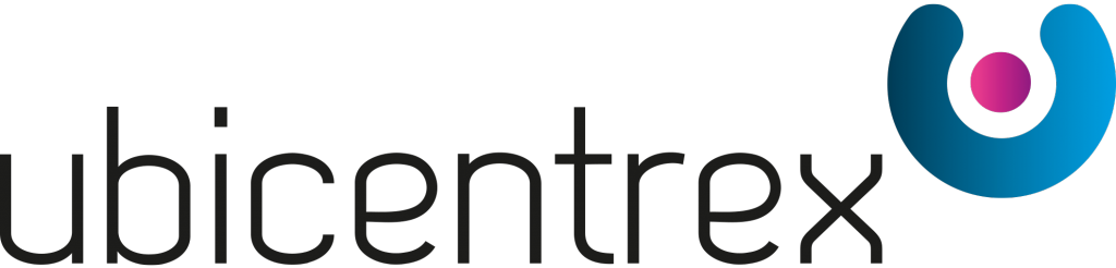 ubicentrex logo