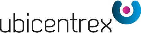 Logo Ubi vectoriel