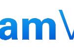teamviewer logo support technique