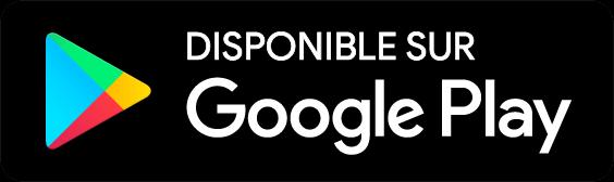 Résultats de recherche d'images pour «disponible google play»