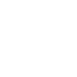 Mozilla Firefox aide
