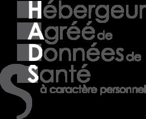 Hébergement HADS HDS